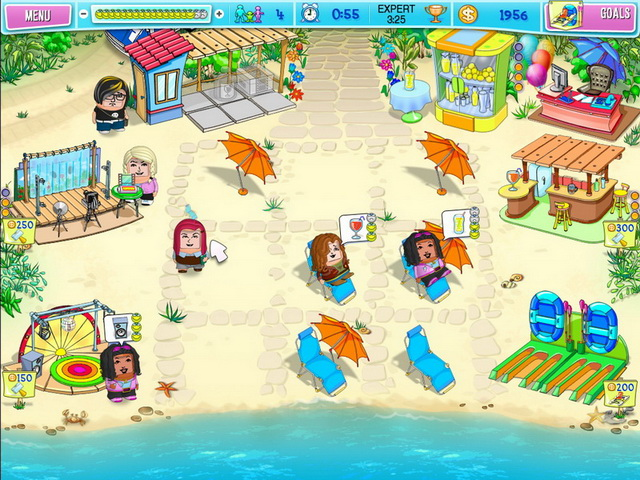 online casino portal beach party spiele