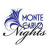 Monte-Carlo Nights