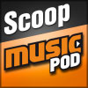 Radio SCOOP - 100% Music Pod