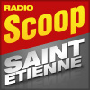 Radio SCOOP - Saint Etienne