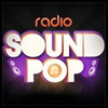 Radio SoundPOP