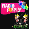 Radio Funny - Kids hits