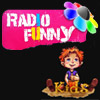 Radio Funny - Kids